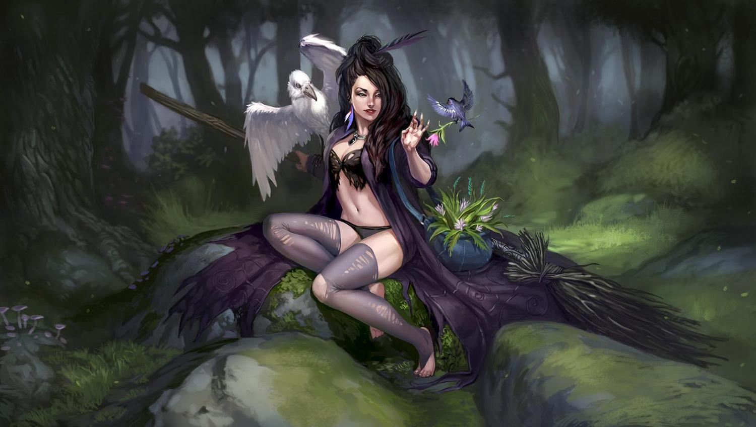 witch_forest_1600.jpg
