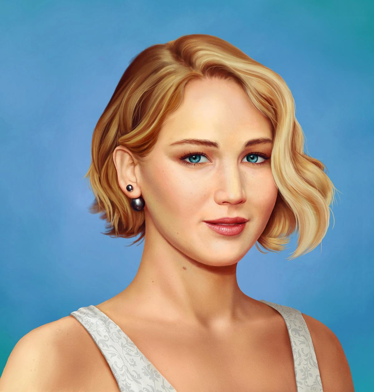Jennifer_Lawrence_Final(ss).thumb.jpg.13