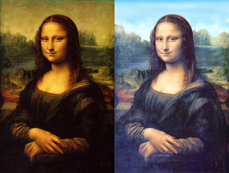 Mona_Lisa_Wikipedia_small.jpg