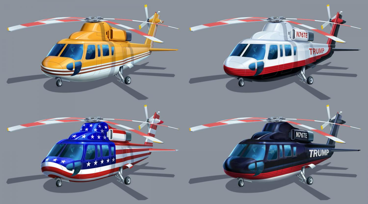Helicopters.thumb.jpg.a1ca77591a55940a05
