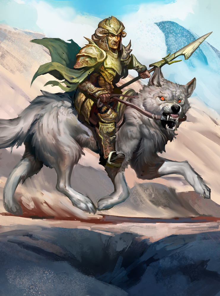 Wolf_rider_Final.png