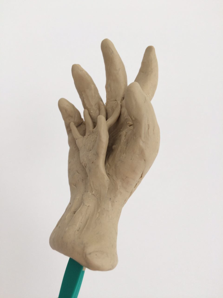 artemymalykh_sculpture1.png